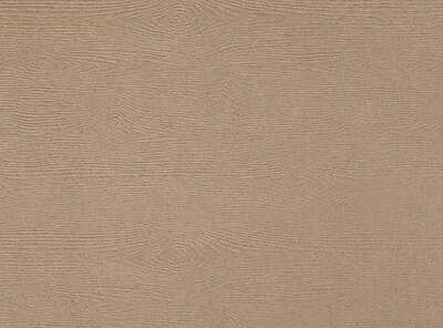 LUX A1 Flat Card 250/Pack, Oak Woodgrain (4010-C-S01-250)