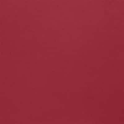 LUX 4 3/4 x 4 3/4 Square Flat Card 1000/Pack, Garnet (434SQFLT-261000)
