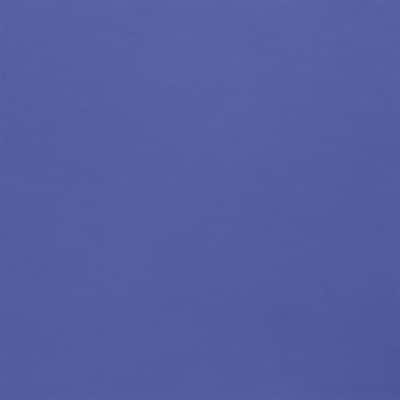LUX 8 3/4 x 8 3/4 Square Flat Card 1000/Pack, Boardwalk Blue (834SQFLT-231000)