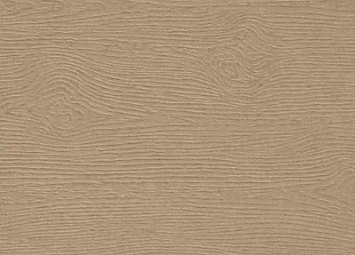 LUX #17 Mini Flat Card 1000/Pack, Oak Woodgrain (4080-C-S01-1000)