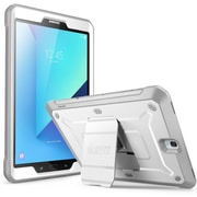 SUP Galaxy TabS3 9.7 UBPro White/Gray (TS39.7UBP-WHGR)