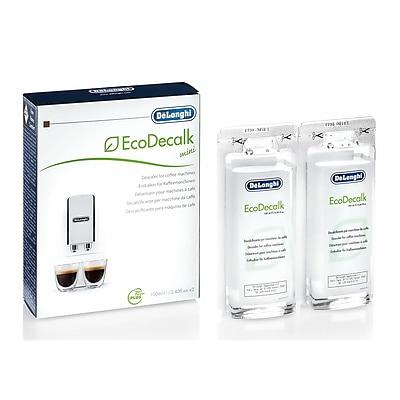 DeLonghi Natural Descaler Mini (2-pack)