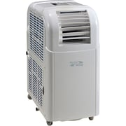 Arctic Wind 8,000 BTU Portable Air Conditioner with Remote Control