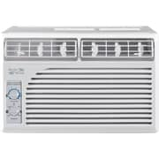 Arctic Wind 5,000 BTU 115V Window Air Conditioner with Mechanical Controls