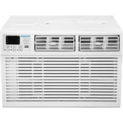 Emerson Quiet Kool 12,000 BTU 115V Window Air Conditioner with Remote Control by