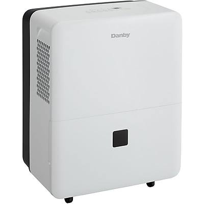 Danby Energy Star 30-Pint Dehumidifier 23983090