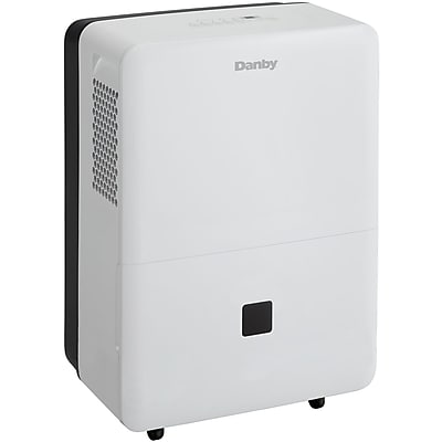 Danby Energy Star 60-Pint Dehumidifier