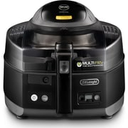 DeLonghi MultiFry the Multicooker