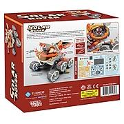 Elenco® Teach Tech™ Solar Rover, 60 Pieces (EE-TTG684)