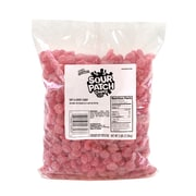 Sour Patch Gummy Candy, Cherry, 5 lbs. (209-00158)
