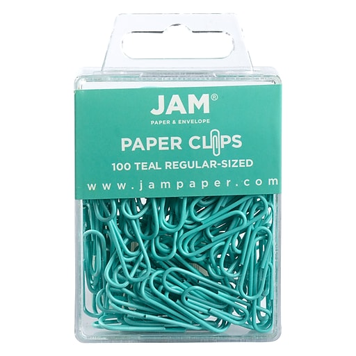 JAM PAPER Standard 1
