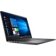 """Dell Vostro 15 3583 15.6"""" Small Business Laptop, Intel i3, 4GB Memory, 128GB SSD, Windows 10 Pro (6HD0T)"""