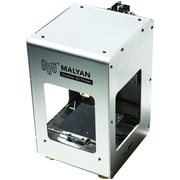 Malyan M100 Mini Desktop 3d Printer