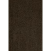 LUX 12 x 18 Paper 1000/Pack, Teak Woodgrain (1218-P-S03-1000)