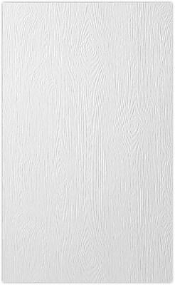LUX 8 1/2 x 14 Paper 500/Pack, White Birch Woodgrain (81214-P-S02-500)