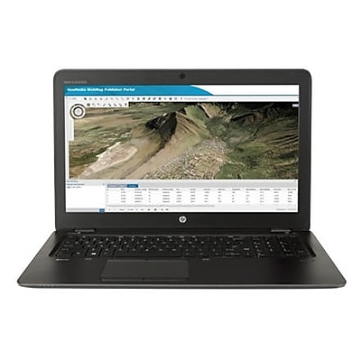 Refurbished HP 15U-G3 15.6