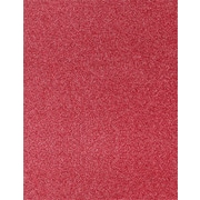 LUX 8 1/2 x 11 Paper 250/Pack, Holiday Red Sparkle (81211-P-MS08250)
