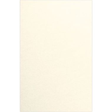 LUX 11 x 17 Paper 500/Pack, Champagne Metallic (1117-P-CHAM-500)