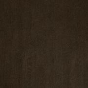 LUX 12 x 12 Paper 50/Pack, Teak Woodgrain (1212-P-S03-50)