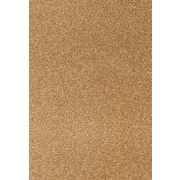 LUX 13 x 19 Paper 1000/Pack, Rose Gold Sparkle (1319-P-MS031000)