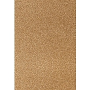 LUX 13 x 19 Paper 250/Pack, Rose Gold Sparkle (1319-P-MS03-250)