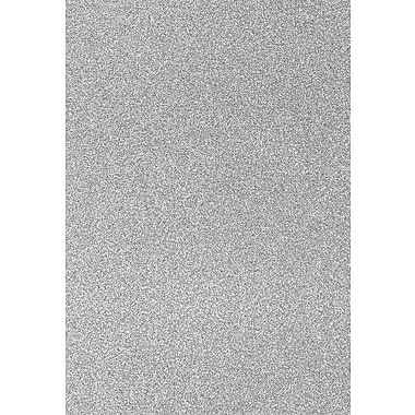 LUX Paper, 13