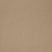 LUX 12 x 12 Paper 50/Pack, Oak Woodgrain (1212-P-S01-50)