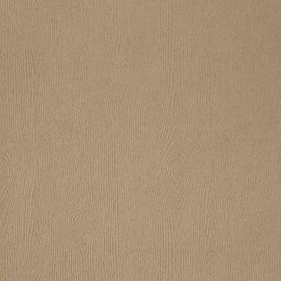 LUX 12 x 12 Paper 500/Pack, Oak Woodgrain (1212-P-S01-500)