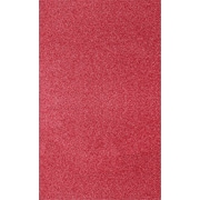 LUX 8 1/2 x 14 Paper 50/Pack, Holiday Red Sparkle (81214-P-MS08-50)