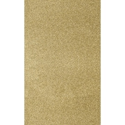 LUX 8 1/2 x 14 Paper 500/Pack, Gold Sparkle (81214-P-MS02500)