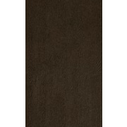LUX 8 1/2 x 14 Paper 500/Pack, Teak Woodgrain (81214-P-S03-500)