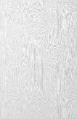 LUX 11 x 17 Paper 500/Pack, White Birch Woodgrain (1117-P-S02-500)