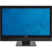 Refurbished Dell 7440 Intel Core i5-6500 512GB SSD 16GB Microsoft Windows 10 Professional All-in-One