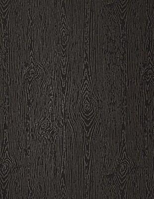 LUX 8 1/2 x 11 Cardstock 1000/Pack, Brasilia Black Woodgrain (81211-C-S041000)