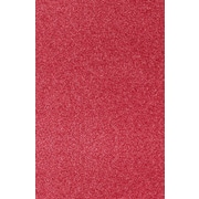 LUX 11 x 17 Cardstock 500/Pack, Holiday Red Sparkle (1117-C-MS08-500)