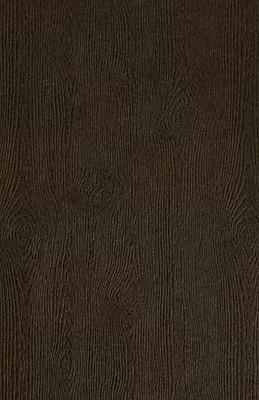 LUX 11 x 17 Cardstock 500/Pack, Teak Woodgrain (1117-C-S03-500)