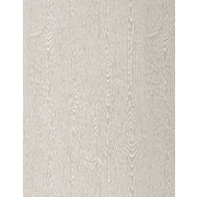 LUX 8 1/2 x 11 Cardstock 250/Pack, Brasilia Gray Woodgrain (81211-C-S05-250)
