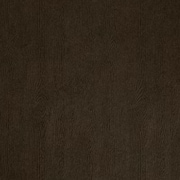 LUX 12 x 12 Cardstock 50/Pack, Teak Woodgrain (1212-C-S03-50)