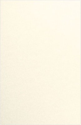 LUX 11 x 17 Cardstock 1000/Pack, Champagne Metallic (1117-C-CHAM1000)