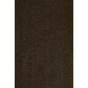 LUX 12 x 18 Cardstock 1000/Pack, Teak Woodgrain (1218-C-S03-1000)