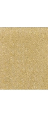 LUX 11 x 17 Cardstock 250/Pack, Gold Sparkle (1117-C-MS02-250)