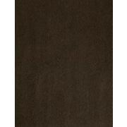 LUX 8 1/2 x 14 Cardstock 250/Pack, Teak Woodgrain (81214-C-S03-250)