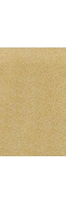 LUX 8 1/2 x 14 Cardstock 250/Pack, Gold Sparkle (81214-C-MS02250)