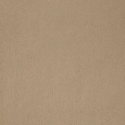 LUX 12 x 12 Cardstock 1000/Pack, Oak Woodgrain (1212-C-S01-1000)