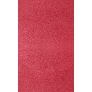 LUX 8 1/2 x 14 Cardstock 500/Pack, Holiday Red Sparkle (81214-C-MS08500)