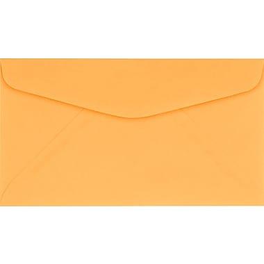 LUX Regular #7 Envelopes, 24 lb., 3.75