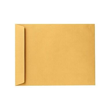 LUX Open-End Envelopes, 24 lb., 8.5