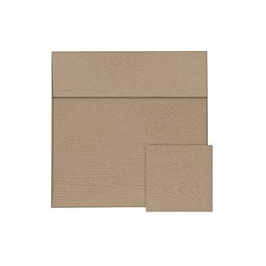 LUX Square Envelopes, 6-1/2