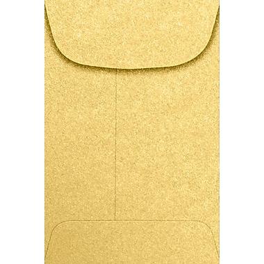 LUX #4 Coin Envelopes, 3