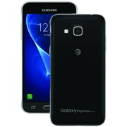 Gophone 6025b Samsung Galaxy Express Prime Smartphone